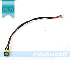 NEW! ACER ASPIRE 8920 8920G 8930 8930G AC DC POWER JACK CABLE HARNESS WIRE PORT