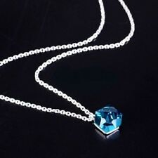 Swarovski Points of light indicolite Pendant 1035221  New