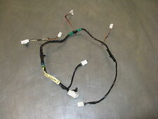 Mazda 626 IV (GE) 92-97 Wiring Harness Tailgate GC5K-67-060A