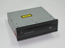 Audi originales a6 4f a8 4e q7 4l Navi calculadora MMI 2g 4e0919887c 4e0910887l Navi