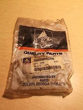 NEW Agco Tractor Part 38C0000820B *FREE SHIPPING*
