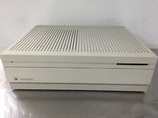 Rare Vintage Apple Macintosh IIfx M5525. Parts/Repair