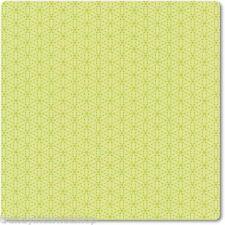 Tapete Kinderzimmer PS Happy Kids 05580-30 Design Modern grün