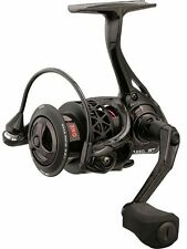 NEW ONE 3 Creed GT 2000 Spinning Reel CRGT2000