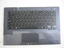 Sony Vaio VPCSB Tastatur mit Obergehäuse Touchpad PT P/N: 9Z.N6BLF.101 148949831
