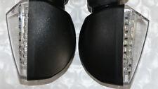 4 X UNIVERSAL LED BLINKER 12V SUZUKI GSX 600 F GSX600 F GSX600F BANDIT 600 650
