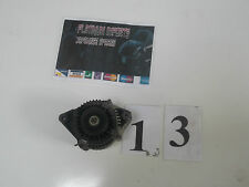Toyota starlet turbo glanza v import ep91 turbo alternator 27060-11281 101