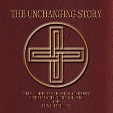 Unchanging Story by Boltz, Ray