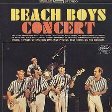 Beach Boys Concert / Live London by
