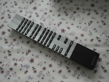 Bang  Olufsen Beolink 1000 Remote Control, Fully Refurbished.