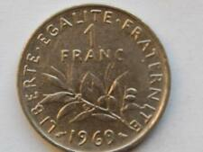 1 FRANCO FRANCESE