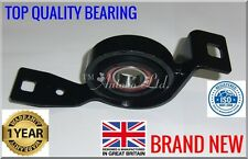 ALFA-ROMEO 159 BRERA 2005-2011 FRONT PROPSHAFT CENTRE SUPPORT BEARING