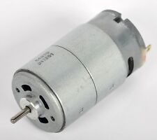 Johnson Replacement 9.6v Cordless Power Drill Motor Fits Some Makita 64870341261
