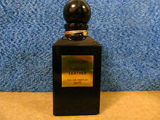 Tom Ford TUSCAN LEATHER 20ML INTERNATIONAL shipping!
