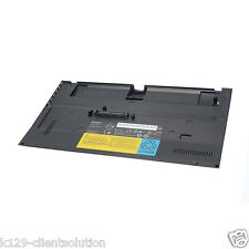 Lenovo 40Y7903, 42T4639 Replacement battery for Thinkpad X60, X60s, X61, X61s