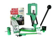 Redding Big Boss Single Stage Press Pro-Pak Kit 40000 Reloading SHIPS WORLDWIDE!