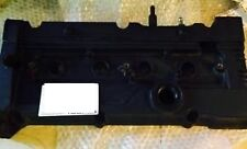 HYUNDAI ACCENT 2000 - 2003 1.5L ROCKER COVER
