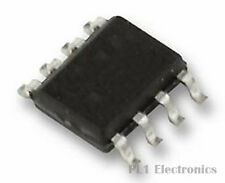 FAIRCHILD SEMICONDUCTOR    FDS8813NZ    MOSFET Transistor, N Channel, 18.5 A, 30