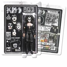 KISS 12 Inch Mego Style Action Figures Series Two: The Demon