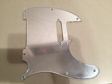 TELECASTER PICKGUARD MIRROR for FENDER or SQUIER