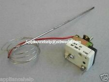 HOTPOINT CREDA UNIVERSAL Cooker FAN OVEN THERMOSTAT
