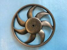 BMW Mini One/Cooper/S Radiator Fan Blades (Models R55/R56/R57/R58/R59/R60/R61)