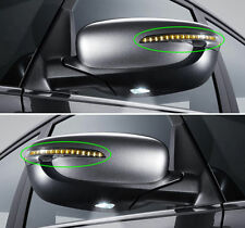 OEM Genuine LH RH Side Mirror LED Signal Lamp For 2013-2015 Kia Rondo : Carens