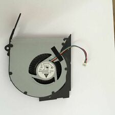 New For Asus U36 U36j U36jc Notebook PC Cpu Fan 13GN181AM050-1