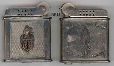 7499 - GENDARMERIE - 9e L.G .D   BRIQUET