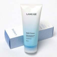 Laneige Balancing Multi Cleanser 180ml Made in Korea