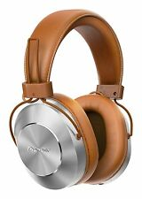 New Pioneer Bluetooth-Enabled Wireless Stereo Headphone Se-Ms7Bt-T japan F/S