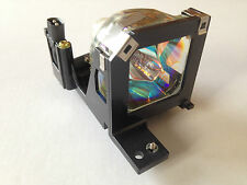 *New* Epson ELPLP25 V13H010L25 Philips Spare Projector Lamp for EMP-S1 w Housing