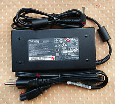 @Original OEM MSI Chicony 120W AC Adapter for GE70 2QE(Apache Pro)-681US Laptop