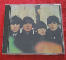 CD The Beatles - Beatles for sale TOP!