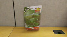 Mattel Toy Story Rex Poseable action figure, Brand New!