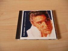 CD Elvis Presley - Best of Artist of the Century - 2000 - 25 Songs