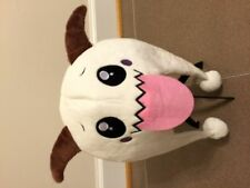 US SELLER!League of Legends PORO Hat, Rammus Lulu Teemo Veigar aatrox Annie