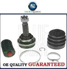 FOR HYUNDAI ACCENT 1.3i 1999-2001 NEW CONSTANT VELOCITY CV JOINT KIT