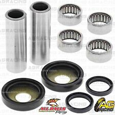 All Balls Swing Arm Bearings & Seals Kit For Honda XR 250R 2000 00 Motorcycle