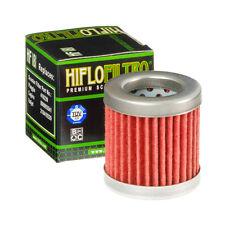 HF181 FILTRO OLIO PIAGGIO 125 Vespa ET4 1996 1997 1998 1999