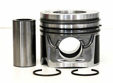 BMW 1 Series 116d / 118d / 120d / 123d N47D20 Piston | 11257803033