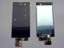 Original Sony Xperia M5 LCD Display & Touch Screen Digitizer E5603 E5606 E5653