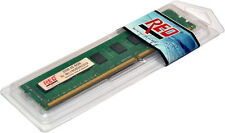 REO 4GB DDR3 Desktop RAM 1600MHz PC3-12800 240-Pin DIMM(Desktop RAM)