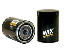1515 Napa Gold Oil Filter (51515 WIX) Master Pack Of 12