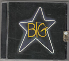 BIG STAR - 1 record CD