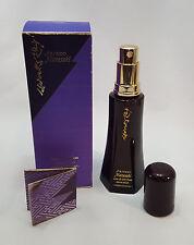 Vintage Murasaki Perfume by Shiseido ~ 2 fl oz  eau de parfum spray