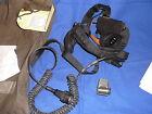 Sprechsatz Sem 25 / 35 Typ H - 390 Headset mit Anleitung