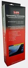 Ladekanten- und Steinschlag Schutzfolien Set transparent HP Autozubehör 14170
