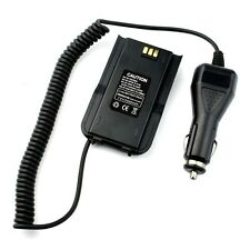 NEW TYT Tytera Car Charger Battery Eliminator for TYT MD-380 MD380 Two Way Radio