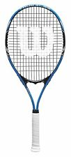 Wilson Tour Slam Racket, Grip Size: 4 3/8